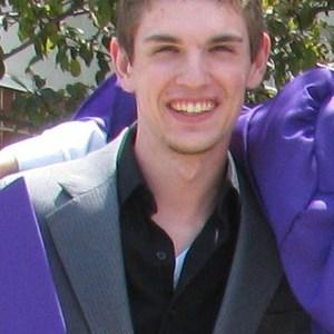 Dustin Johnston