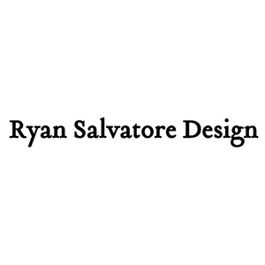 Ryan Salvatore Architecture & Design, LLC