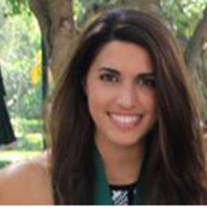 Stephanie Graziano