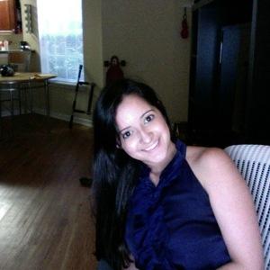 Michelle melendez archinect - Seminole state college interior design ...