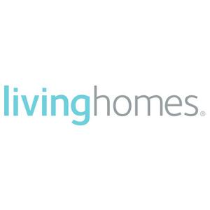 LivingHomes