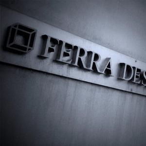 Ferra Designs Inc.