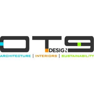 OT9 Design, LLC
