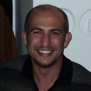 Pablo Lempert