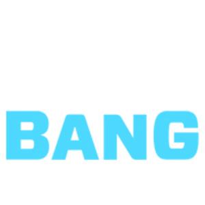 BanG studio