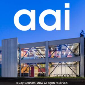 AAI Architecture + Interior Design