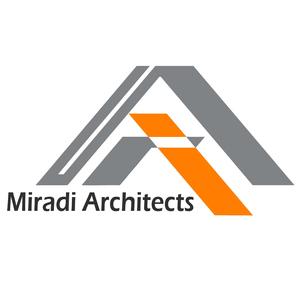 Miradi Architects