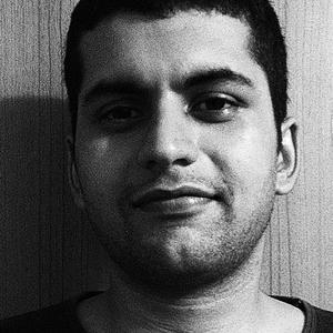 Gaurav Sardana