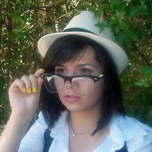 Perla Aguayo