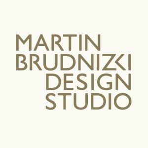 Martin Brudnizki Design Studio, LLC