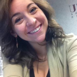 Sarah Mancuso