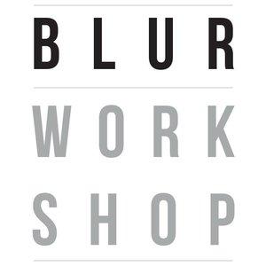 BLUR Workshop