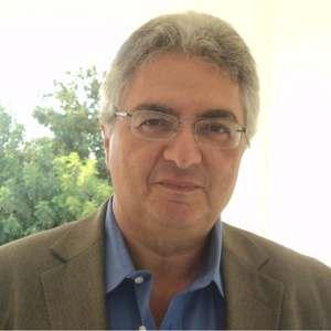 Phanos Ionides