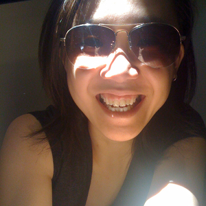 YY Sarah Ho
