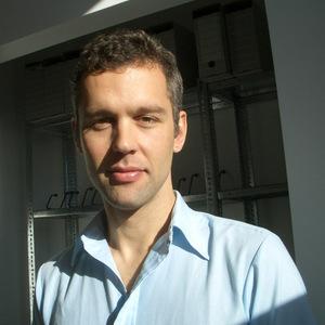 Joshua Draper