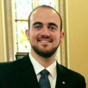 Patrick Hess