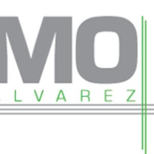 Muhammad (Mo) Alvarez