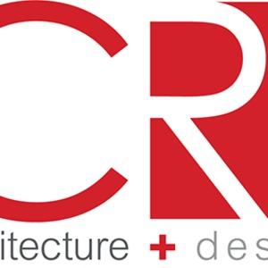 CR architecture + design