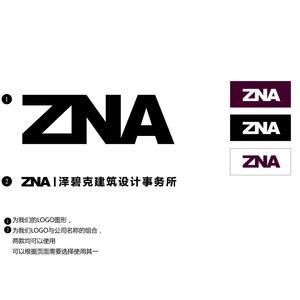 ZNA|Zeybekoglu Nayman Associates