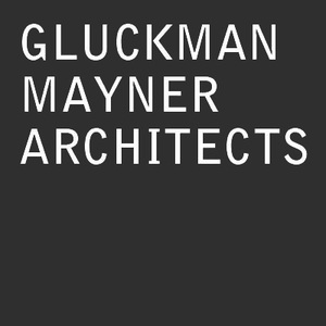 Gluckman Mayner Architects