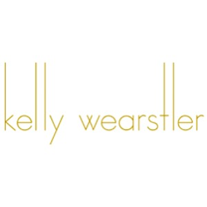 Kelly Wearstler, Inc.