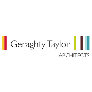 Geraghty Taylor Architects
