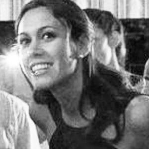 Sarah Sapone