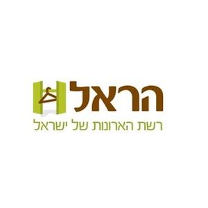 Aron Harel
