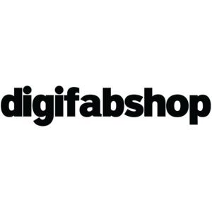 digifabshop