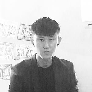 Xiaonan Yang