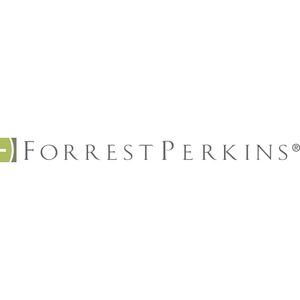 ForrestPerkins
