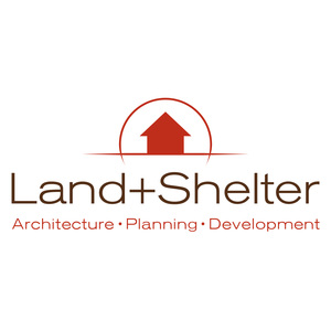 Land+Shelter