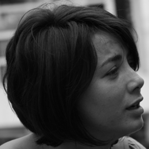 Maria Sabrià Mató