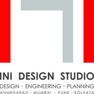 INI Design Studio (Formerly Stantec Consulting)