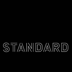 Standard®