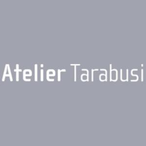 Atelier Tarabusi
