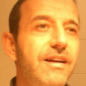 Marti Masvidal