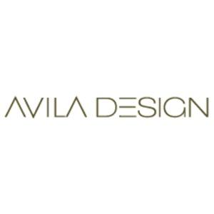 Avila Design
