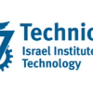 Technion-The Israeli Institute of Technology