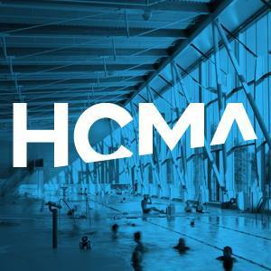 Hughes Condon Marler Architects (HCMA)