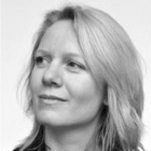 Carla Lensen