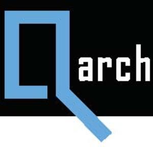 Q-Architecture