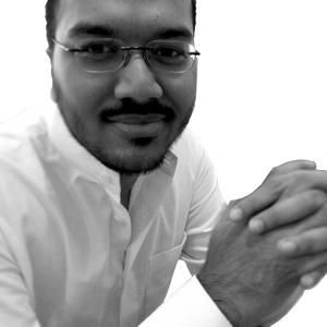 Amer Habib