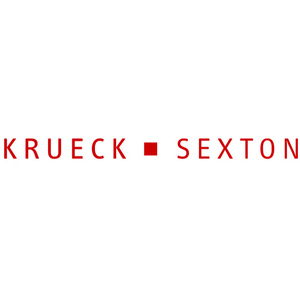 Krueck + Sexton Architects