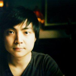 Jiahao Lu