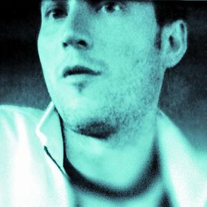 Kyle Nottmeier
