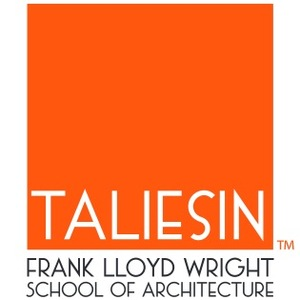 The School of Architecture at Taliesin