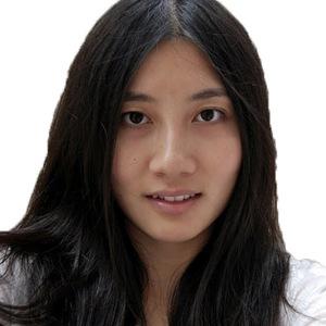 Luna(Fang) Zhang