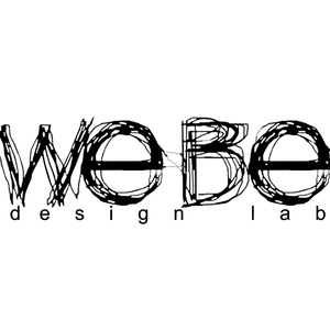WEBE Design lab