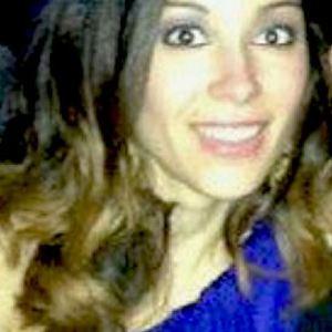 Patricia Alvarenga